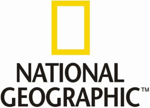 杂志:学英语国家地理National Geographic网盘下载1888-1990 pdf/ipad/kindel 200G