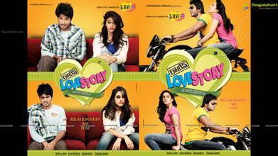 电影:网盘下载Aatadukundam Raa