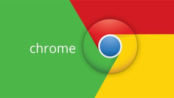 软件:google浏览器chrome老古董 永不升级版26.0.1410.64.exe